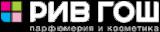 rivegauche_logo